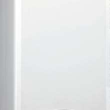 پکیج ایران رادیاتور مدل L24